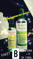 0817808070(XL)-Manfaat-Beauty-Water-Strong-Acid-Kangen-Water-Spray-Khasiat-Beauty-Water-Kegunaan-Kangen-Water-Air-Kangen-Water-Untuk-Wajah-Nano-Spray-Jual-Kangen-Beauty-Water-Spray-Kangen-Beauty-Water-Enagic-Beauty-Water
