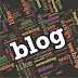 Blog Customization Service