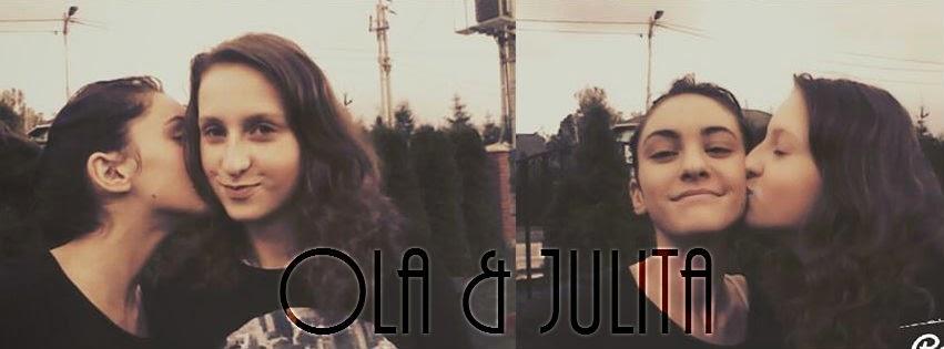 Ola&Julita