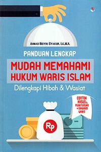 Urgensi Mempelajari dan Mempraktekan Waris Islam