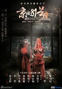 Xem Phim Nhà Số 81 Kinh Thành - The House That Never Dies