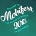 MobiFest - 13 mai 2015 (info & oferta de bilet redus)