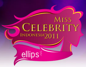Miss Celebrity Indonesia 2011