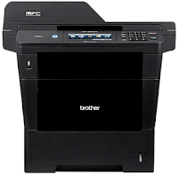 Brother MFC-8952DW Driver Download For Windows Driver Windows 10 Support Windows 8 WIndows Vista Windows XP Mac OS X El capitan 10.11 For Linux All OS