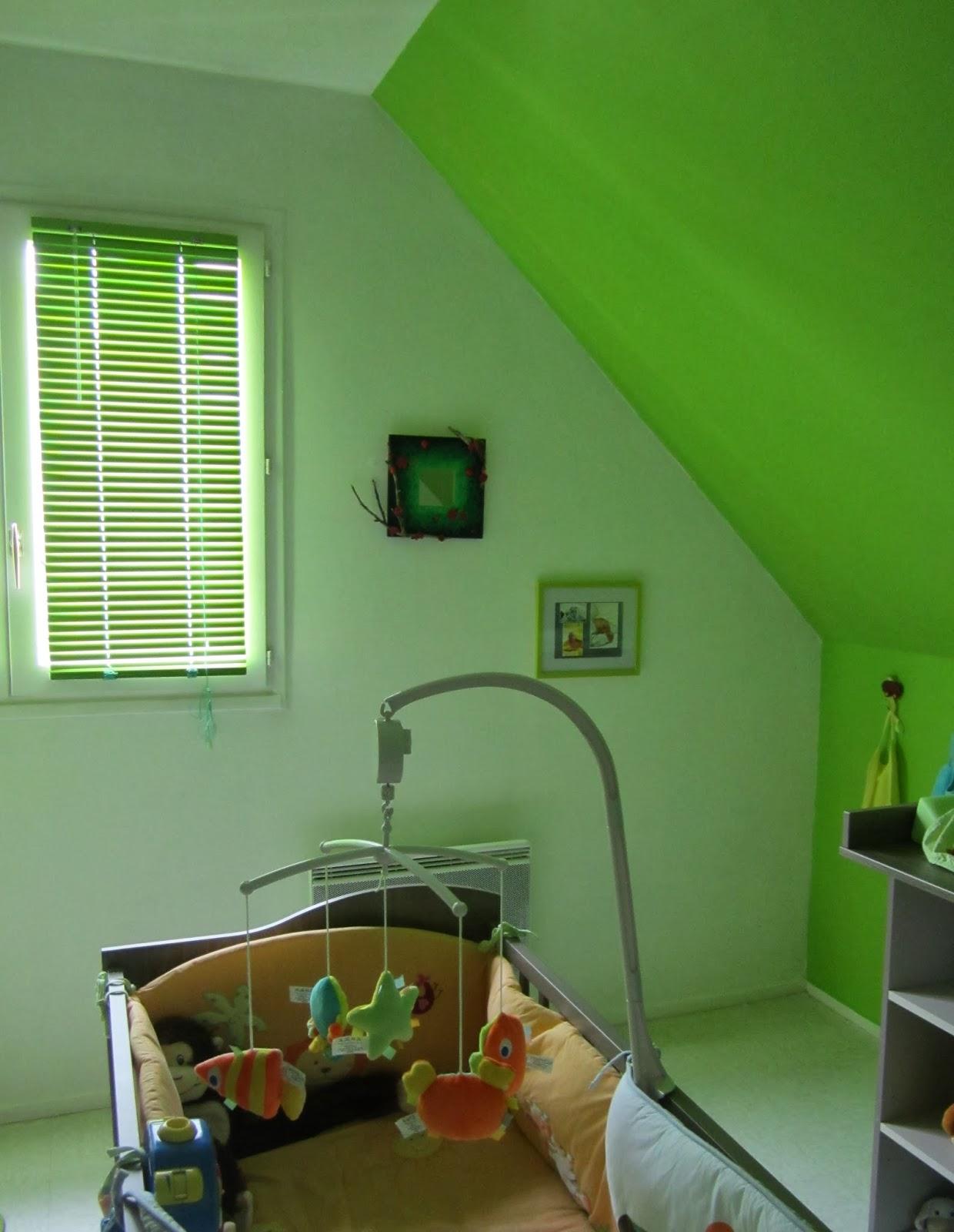 severine peugniez création et vente miroirs personalisés pour chambre bebe enfant ideal cadeau naissance
