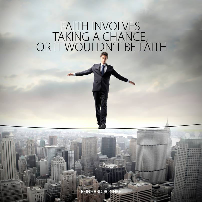 15 Quote Pics Of Reinhard Bonnke