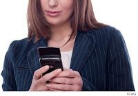celulares estres