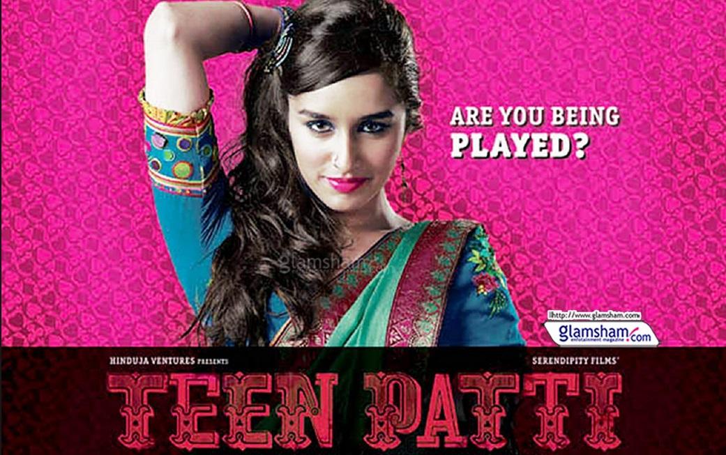 Download teen movie