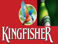 kingfisher-heineken