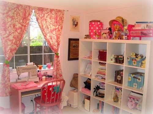 Kawaii sweet world tips decoraci n organizaci n for Como personalizar tu habitacion