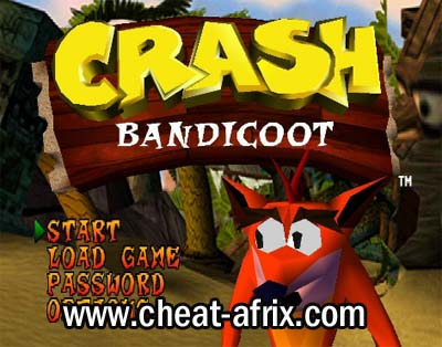 free crash bandicoot game download for pc