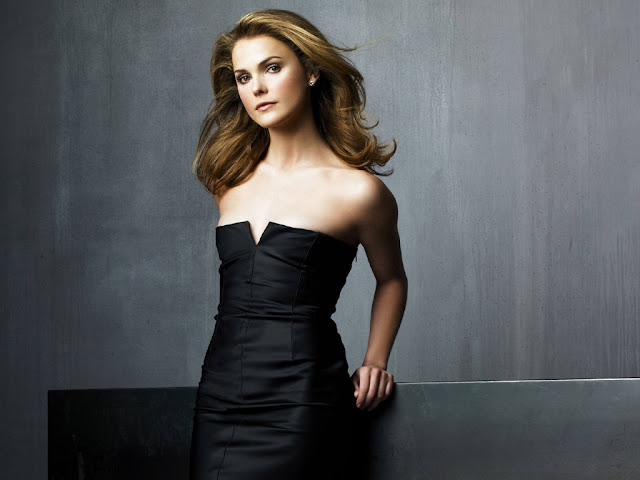 Keri Russell hd wallpapers, Keri Russell high resolution wallpapers, Keri Russell hot hd wallpapers, Keri Russell hot photoshoot latest, Keri Russell hot pics hd, Keri Russell photos hd,  Keri Russell photos hd, Keri Russell hot photoshoot latest, Keri Russell hot pics hd, Keri Russell hot hd wallpapers,  Keri Russell hd wallpapers,  Keri Russell high resolution wallpapers,  Keri Russell hot photos,  Keri Russell hd pics,  Keri Russell cute stills,  Keri Russell age,  Keri Russell boyfriend,  Keri Russell stills,  Keri Russell latest images,  Keri Russell latest photoshoot,  Keri Russell hot navel show,  Keri Russell navel photo,  Keri Russell hot leg show,  Keri Russell hot swimsuit,  Keri Russell  hd pics,  Keri Russell  cute style,  Keri Russell  beautiful pictures,  Keri Russell  beautiful smile,  Keri Russell  hot photo,  Keri Russell   swimsuit,  Keri Russell  wet photo,  Keri Russell  hd image,  Keri Russell  profile,  Keri Russell  house,  Keri Russell legshow,  Keri Russell backless pics,  Keri Russell beach photos,  Keri Russell twitter,  Keri Russell on facebook,  Keri Russell online,indian online view