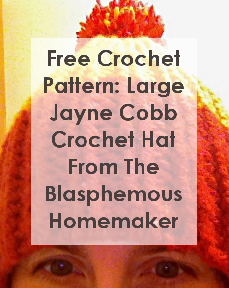 Jayne Cobb Hat Quote Images & Pictures - Becuo