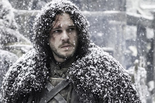 http://freshsnews.blogspot.com/2015/06/16-kit-harington-season.html