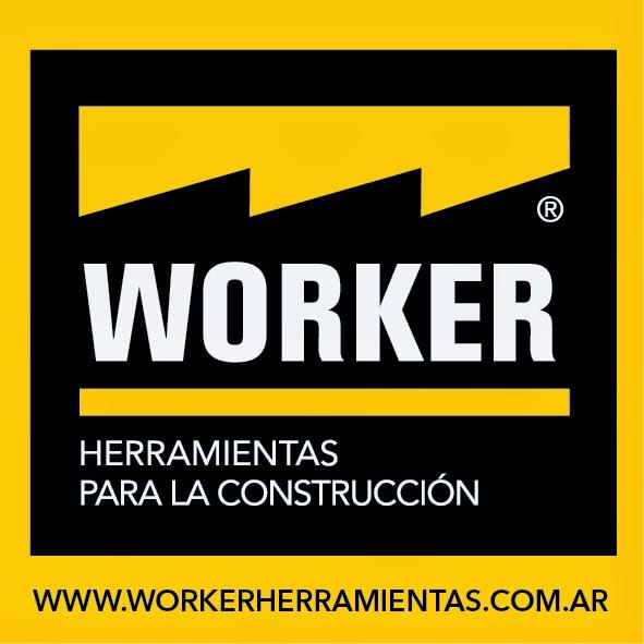 MARCA WORKER
