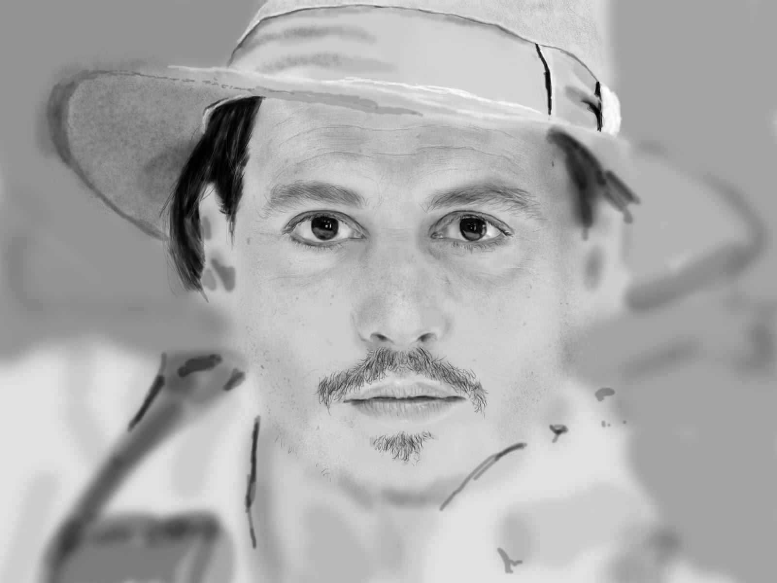 http://2.bp.blogspot.com/-F6G87kXB1Dg/TtV2bX_BVNI/AAAAAAAAAFw/3P_g9GtkVGc/s1600/Johnny+Depp+so+far+9+4%252C5+h.jpg