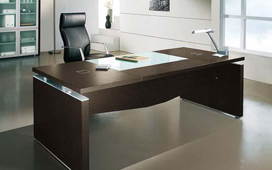 Brilliant Executive Office Design Modern Officesdesign S Inside
