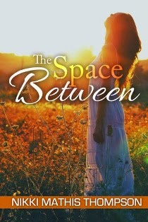 The Space Between / Tour Giveaway