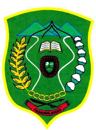Kabupaten Padang Lawas - Pariwisata Sumut