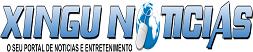 Xingo Noticias