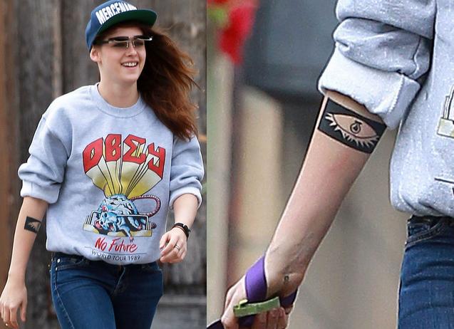 Kristen+stewart+tattoopng