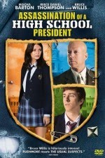 Watch Assassination of a High School President 2008 Megavideo Movie Online
