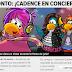 Nuevo Diario   Pronto: ¡Cadence en concierto!