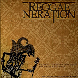 Download Lagu Reggaeneration