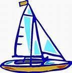 Orange Beach Alabama Wind and Water Learning Center