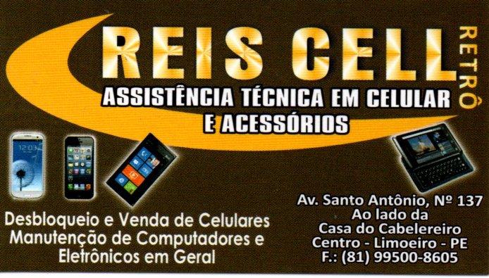 REIS CELL