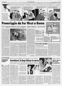 LA STAMPA 24 GIUGNO 1994