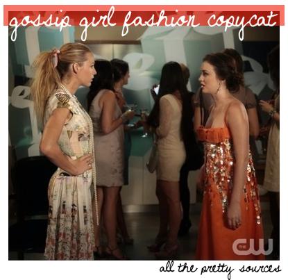 Ver Gossip Girl Temporada 2 Capitulo 21 Online