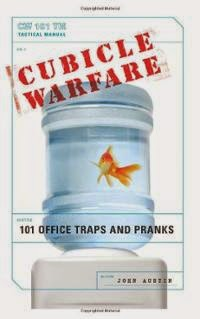 http://discover.halifaxpubliclibraries.ca/?q=title:cubicle%20warfare%20101
