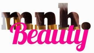 M.N.H. Beauty