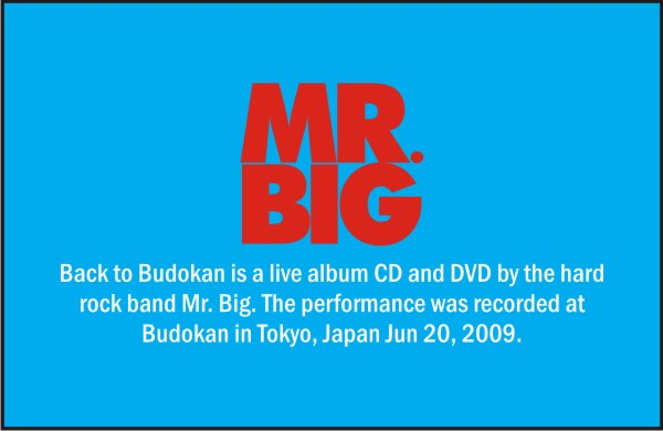 mr_big-back_to_budokan_back_vector