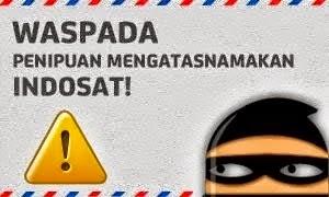 HATI-HATI!!!!