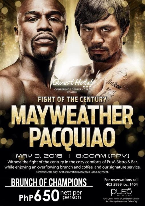 Pacquiao-vs-Mayweather-Quest-Hotel
