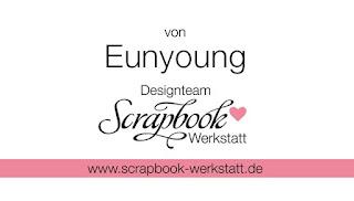 http://www.scrapbook-werkstatt.de/Freckled-Fawn-Embellishment-Kit-June-CARNIVAL-2015-MIT-Stempel