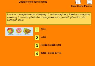 http://www.edu.xunta.es/centros/ceipchanopinheiro/aulavirtual/file.php/3/Lim-Matematicas/t1n2mate6.html