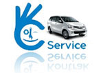 Service Daihatsu Xenia Bandung