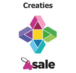 Creations for Sale