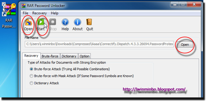 Программа для Открытия RAR для Mac