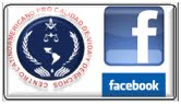 CONTACTANOS EN FACE BOOK