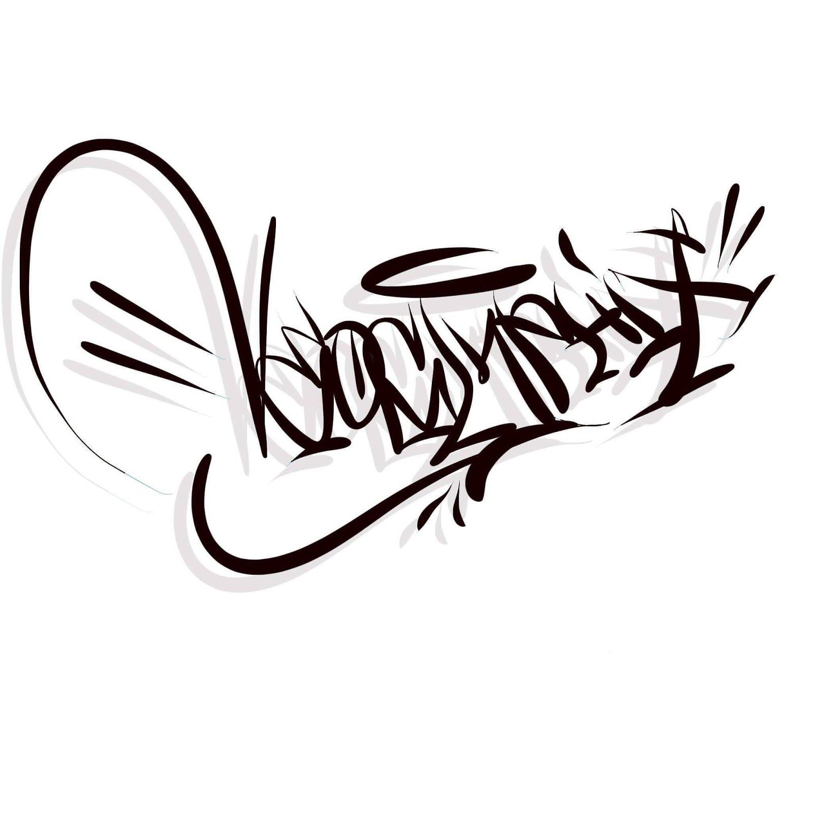 Neoglyphix