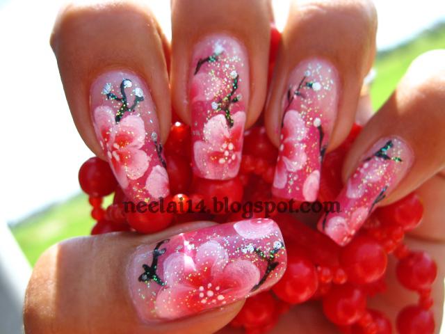 ♥ naiL staSh ♥: another Random Nails