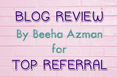 http://beehaazman19.blogspot.my/2015/12/blog-review-by-beeha-azman-for-top.html