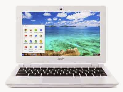 Reviews Acer Chromebook 11 CB3-111-C670 With 11.6-inch HD - Best Tech Shop