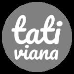 Tati Viana