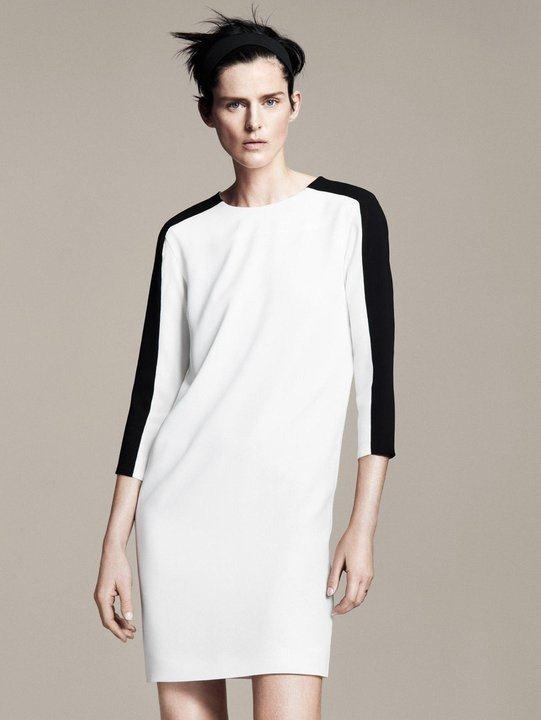 Colección Zara Modas+zara-primavera2011-1