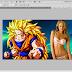 Como mudar o fundo de uma imagem no Photoshop